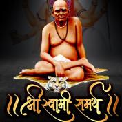 vaibhavdeshmukh profile image