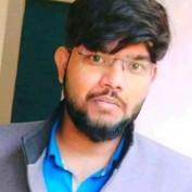 anuraganna98 profile image