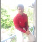 prathmesh shewale profile image