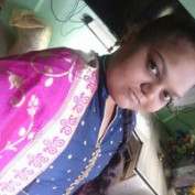 Chetna Chodankar profile image