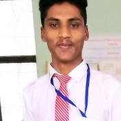ShivajiGiri profile image