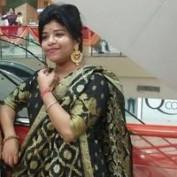 Tithi Bhuiya profile image