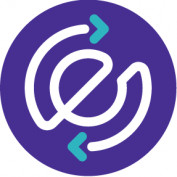 eShipper profile image