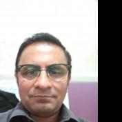 ravirajan01 profile image