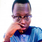 Oke Olaniyi profile image