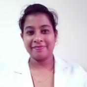 Arshikasingh profile image
