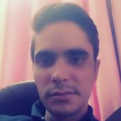 Amitkumar89 profile image