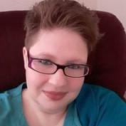 Atarah Poling profile image