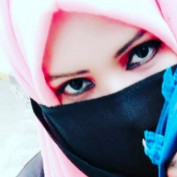 Raheel Mukadam profile image