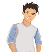 Camperdown profile image
