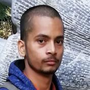 Manojkumar2001 profile image