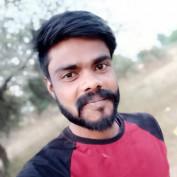 Hiteshkumar2810 profile image