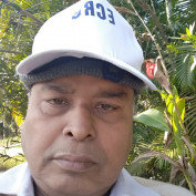 Asok Kumar Rana profile image