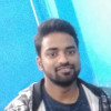 RaviTheBlogger profile image
