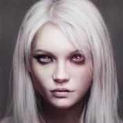 DaynaWard profile image