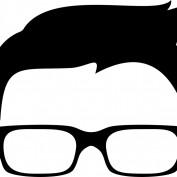 saxrunner profile image