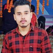 Dhirajmalakarr profile image