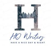 hdwriters profile image