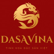 dasavina1 profile image