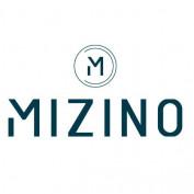 mizino profile image