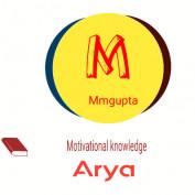 MmGupta profile image