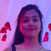 Bhagyashreeswain profile image