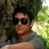 Tyleramayo profile image