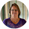 Annette R. Smith profile image