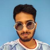 Adityakrishnan profile image