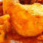 Favorite Foods profile image