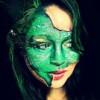 AmaTainted profile image
