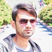 Biswadip Karmakar17 profile image