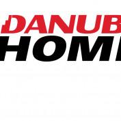 Danube Home profile image