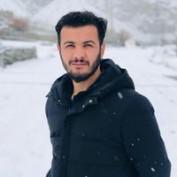 Piyar Karim Pyaro profile image