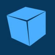 CustomBoxes1 profile image