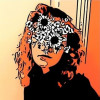 PoeticApparatus profile image