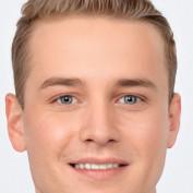 michiganman567 profile image