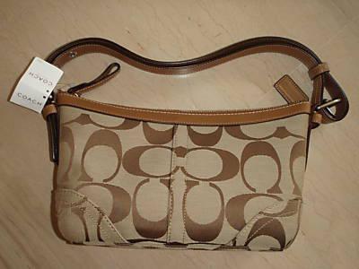 coach_leather_handbag