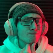 Zachary Kannal profile image