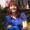 DLayne profile image
