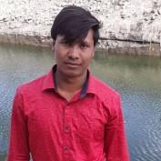 Pradipjadhao profile image