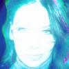 CQuattro profile image