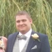 Mark Branton profile image