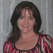 Lee Ann March profile image