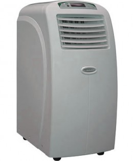 Ventless Portable Air Conditioner Hubpages