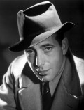 Humphrey Bogart, Tough Guy with a Soft Center