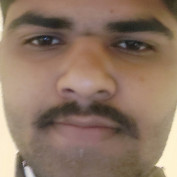 Anop Singh Bhati profile image