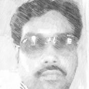 Amitranjan79 profile image