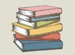 5 Creative Ways To Encourage Children To Read