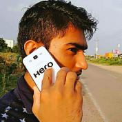 Sandy Dhangar profile image